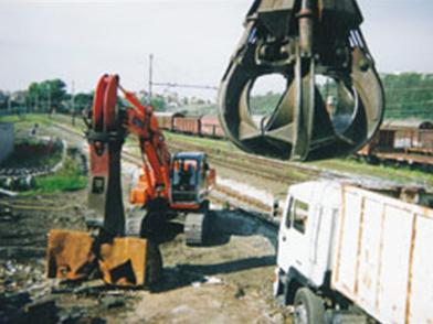 ferrovi2